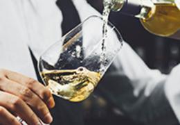 Qual a importância da acidez no vinho?