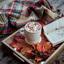 4 receitas que combinam perfeitamente com o clima do outono