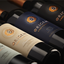 Saiba o que os vinhos jovens têm em comum