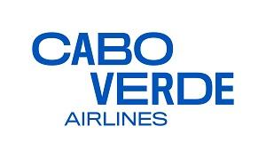 Cabo Verde Airlines logo_stack_RGB_blue.jpg