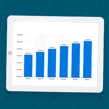 Cálculo de Breakeven para E-commerce