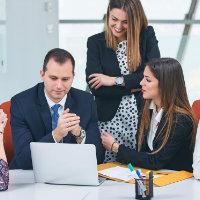 Saiba o que uma agência de links patrocinados pode fazer pela sua empresa