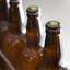 Descubra como a garrafa pode mudar o sabor da sua cerveja