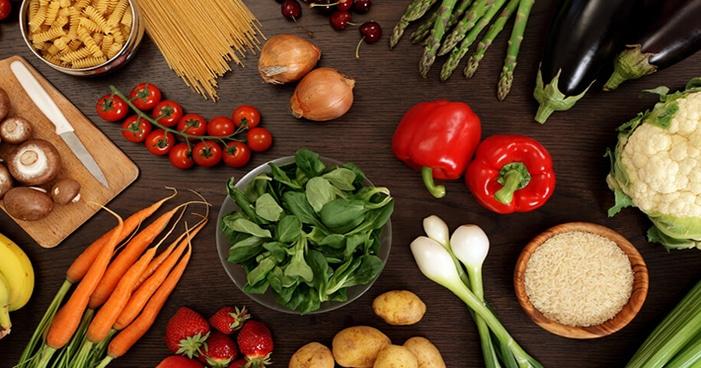 Afinal, o que é Slow Food e quais os seus benefícios?