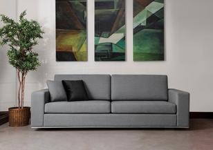 Sofa?-Plaza-p-500.jpeg