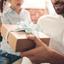 8 ideias de presentes incríveis para o dia dos pais