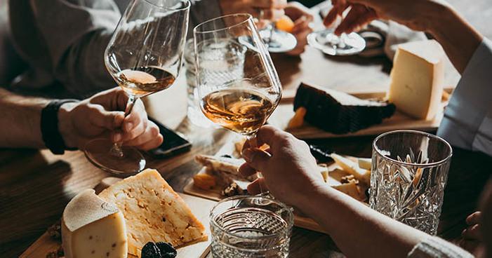 Vinho & saúde: guia completo para entender os benefícios da bebida ao organismo