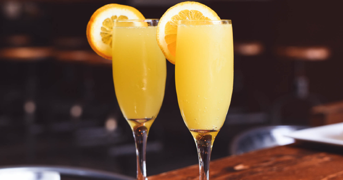 Drink Mimosa: aprenda a fazer a bebida e surpreenda seus convidados
