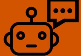 Começando com Chatbots: O que são e como usá-los