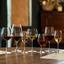 Conheça quais são as 13 uvas mais tradicionais na produção de vinho