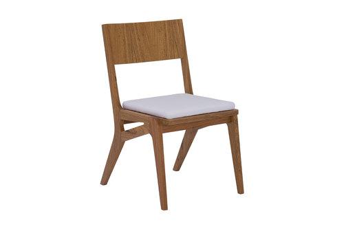Cadeira-ADA-web.jpg