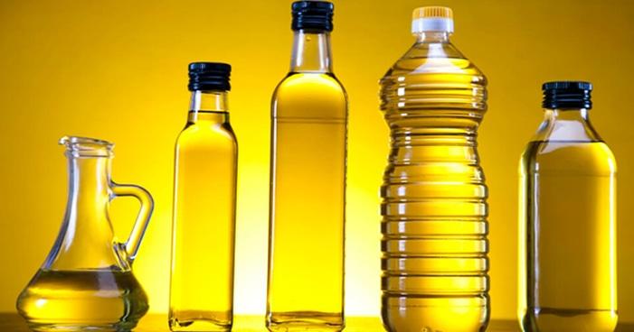 Entenda qual a importância das embalagens do Azeite de Oliva