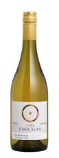 Chocalan Reserva Chardonnay 2018.jpg