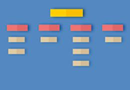 Você sabe trabalhar com Sitemaps?
