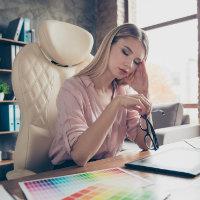 3 razões para não fazer o marketing digital da sua empresa por conta própria
