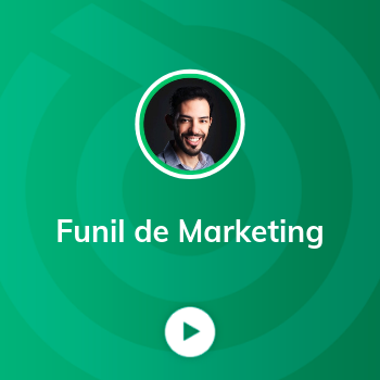 Webinar Funil de Marketing