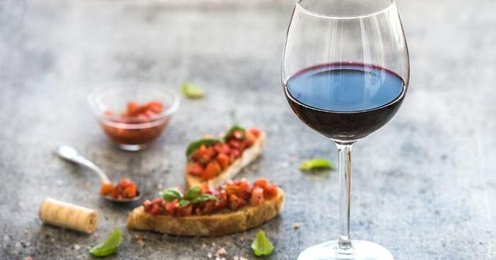 Vinho vegano: saiba identificar e diferenciá-lo dos demais tipos