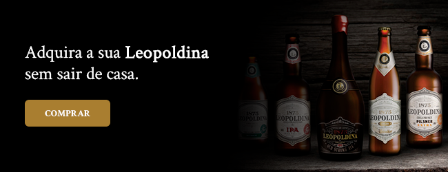 Adquira sua Leopoldina sem sair de casa