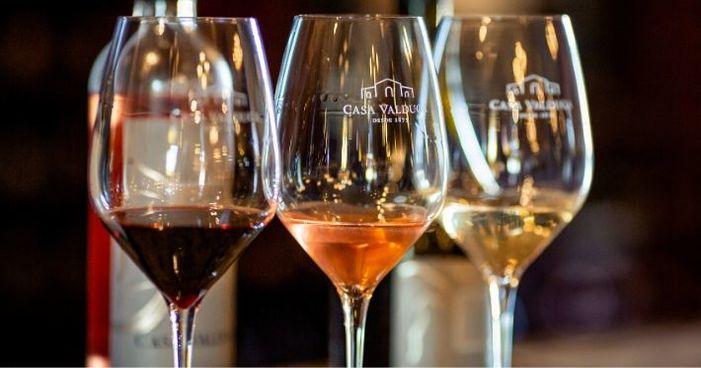É verdade que o vinho faz bem para o coração? Entenda esse e outros benefícios!