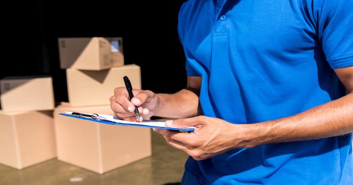 Adiantamento de frete: 7 dicas para conseguir um frete lucrativo