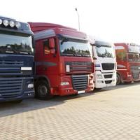 Eventos para caminhoneiros: 3 feiras que você deve colocar no seu radar