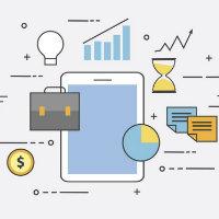 Vendas online: saiba como mensurá-las e obter melhores resultados