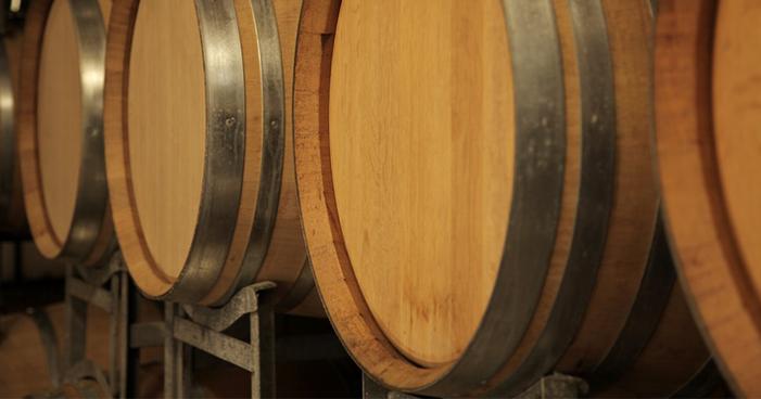 Saiba como as barricas podem tornar seu vinho incrível