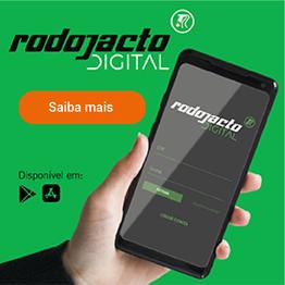 Plataforma Rodojacto Digital