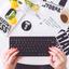 9 Dicas Incríveis para você criar um blog corporativo de sucesso