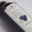 Conheça 5 benefícios do suco integral de uva para a prevenção de doenças