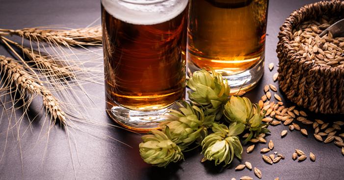 Conheça 6 cervejas com ingredientes inusitados