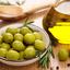 Saiba qual é a diferença entre virgem, extra virgem e azeite de oliva refinado