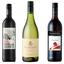 Domno apresenta com exclusividade renomados vinhos da África do Sul
