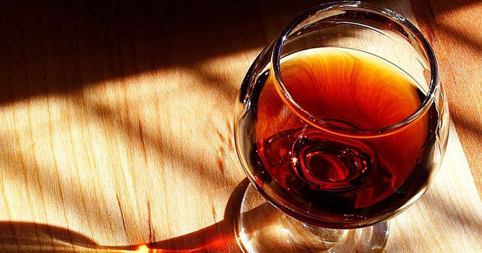 Vinhos fortificados: saiba o que são e conheça suas características