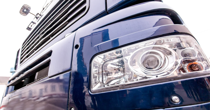 6 acessórios proibidos para caminhão que comprometem a segurança
