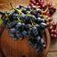 Afinal, vinho de corte, blend ou assemblage são a mesma coisa?