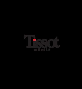 logo_tissot.png