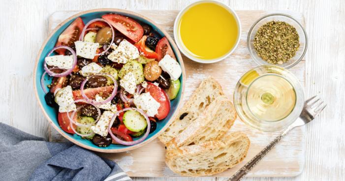 Vinhos e alimentos vegetarianos: é possível harmonizar?