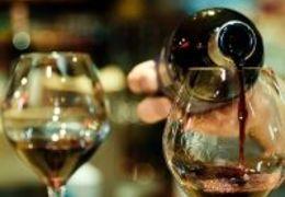 Saiba tudo sobre os vinhos chilenos