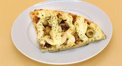 37 - Pizzo Del Pizzaiolo