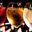 4 drinks com vinho para refrescar no verão
