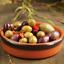 Tipos de azeitona: variedades que compõem os azeites de oliva (parte 2)