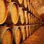 A influência dos barris de carvalho no aroma e sabor dos vinhos