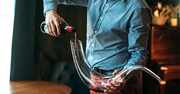 5 gadgets de vinhos que você precisa ter