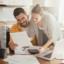 Educação Financeira: Tudo o que você precisa saber para economizar dinheiro e construir seu patrimônio