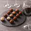 Descubra quais são as melhores opções de vinhos para a Páscoa