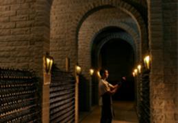 O que significa Cuvée no mundo dos vinhos? Entenda!