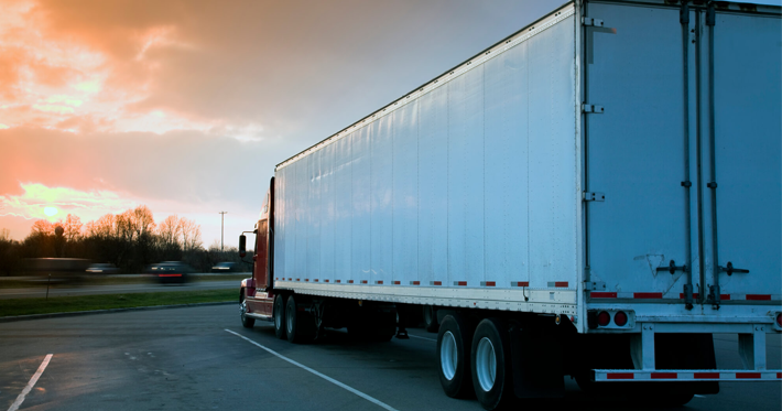 Você sabe calcular os custos de um caminhão parado?