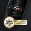 Ponto Nero conquista medalha de ouro em premiação francesa