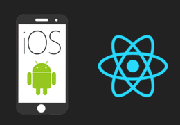 O que é React Native?